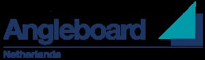 angleboard-logo