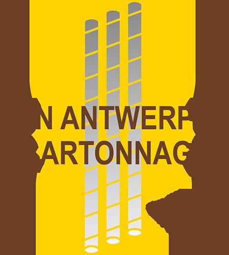 Van Antwerpen Cartonnage